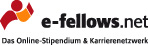 www.e-fellows.net/STUDIUM/Stipendien/Stipendien-Datenbank/Stipendium-suchen-finden