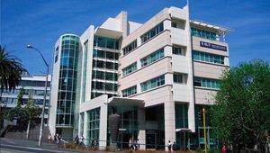 Auslandssemester an der Auckland University of Technology