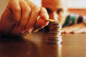 Finanzierung Auslandssemester