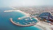 Mit der Hult Business School nach Dubai