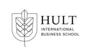 Hult International Business School Dubai