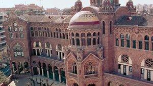 Auslandssemester in Barcelona