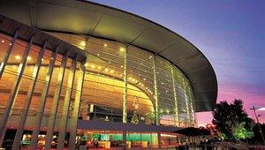 Auslandssemester an der University of South Australia