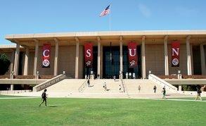 California State University Northridge