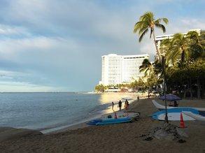 Traum-Auslandssemester in Hawaii verbringen an der Hawai'i Pacific University