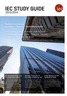Der IEC Study Guide 2013/14