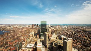 Hult International Business School Boston