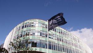 Northumbria University Amsterdam Campus