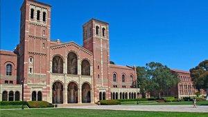 Auslandssemester an der University of California Los Angeles Extension