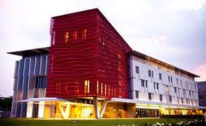 An der RMIT Vietnam an einer der führenden australischen Universitäten studieren