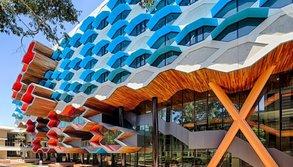 Ausgezeichneter LL.M in Australien: La Trobe University in Melbourne