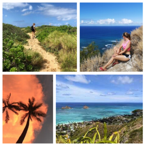 Abenteuer Auslandssemester in Hawaii an der HPU