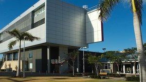 Auslandssemester an der Queensland University of Technology in Australien