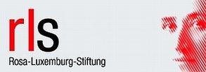 Rosa Luxemburg Stiftung