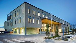 Ins Auslandssemester an die Lakehead University