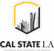 California State University, Los Angeles