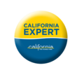 California Specialist IEC