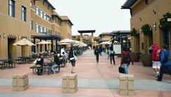 L.A. vor der Haustür: Studieren an der University of California in Irvine