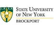 State University of New York - Brockport