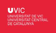 Universitat de Vic – Universitat Central de Catalunya