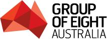 Group of Eight - Die Elite der australischen Hochschulen
