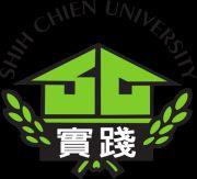 Shih Chien University