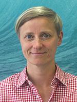 Hilka Leicht, M.B.A., M.A. Executive Director and Owner, IEC Online GmbH